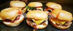 Fastfood Restaurant Equipment full Setup Sell - Image 4/5