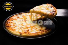 Fastfood Restaurant Equipment full Setup Sell - Image 5/5
