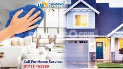 Professional cleaning services - Image 3/5