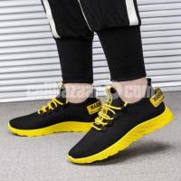 Chinese men,s Shoes