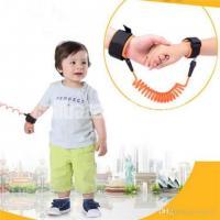 Child Safety Anti Lost Wrist Strap / Kids Safety Anti Lost Wrist Band