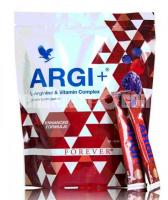 Forever Living Argi + Food Suppliment at Low Prices - Image 1/4