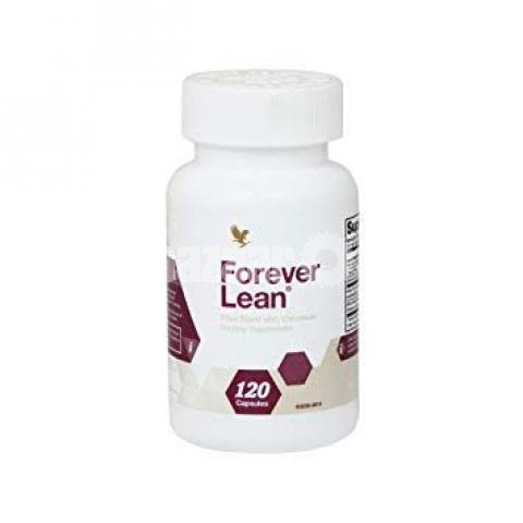 Forever Living Lean Weight Loss Supplements - 3/4