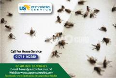 Pest Control - Image 4/4