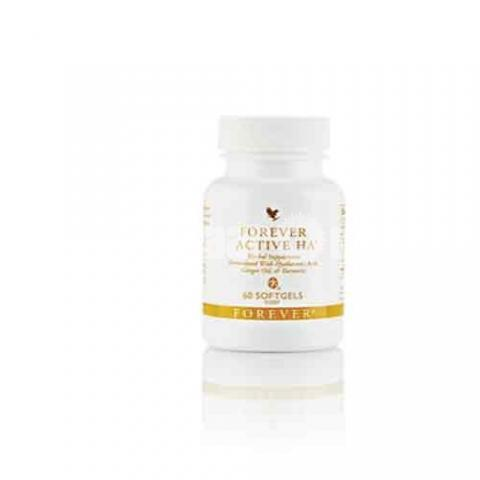 Forever Living Active Ha – Herbal Supplement - 3/4