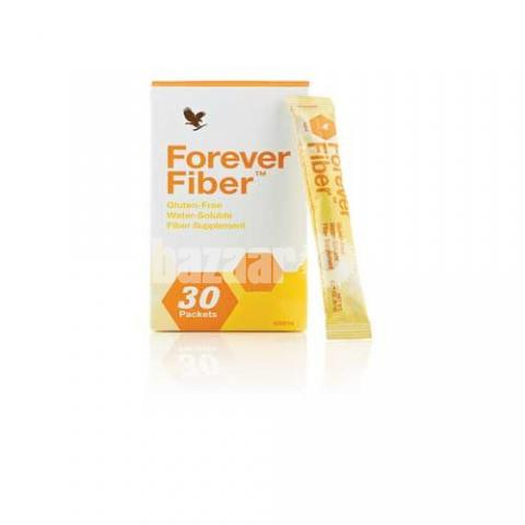 Forever Living Fiber Herbal Medicine in BD - 1/4