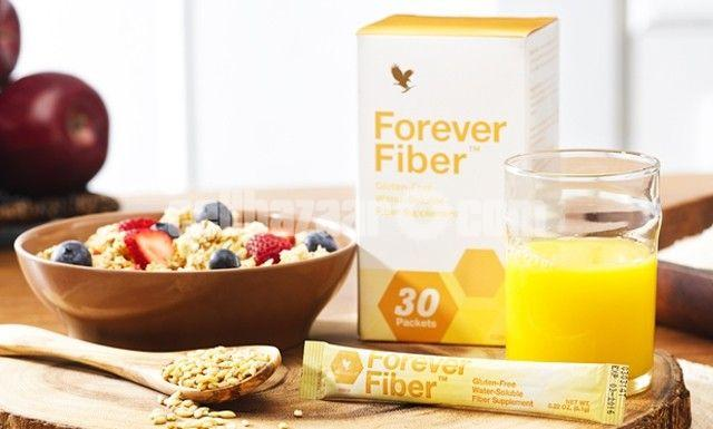 Forever Living Fiber Herbal Medicine in BD - 3/4