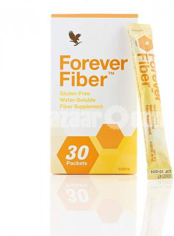 Forever Living Fiber Herbal Medicine in BD - 4/4