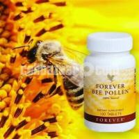 Forever Bee Propolis Food Supplements Tablets - Image 3/4