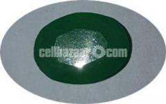Emerald Panna Stone