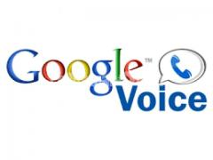 Google Voice unlimited Sell