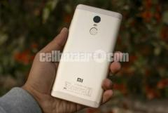Good Condition Xiaomi Used Phone
