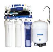 Heron Gold GRO 075 RO Water Purifier