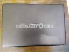Prestigio Smartbook 133S with Intel Celeron with Ultra Slim Body