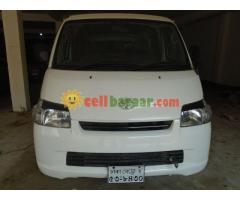Toyota LITE ACE NOAH GL