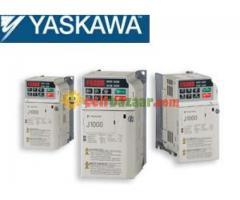 YEASKAWA VFD / Automation Drive - Image 1/5