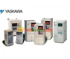 YEASKAWA VFD / Automation Drive - Image 3/5