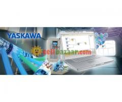 YEASKAWA VFD / Automation Drive - Image 4/5
