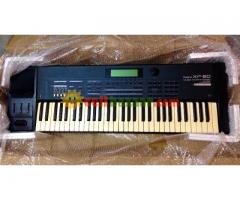 Roland xp-60 Brand New