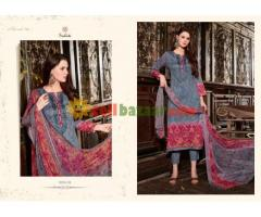 Vidita Indian Catalog dress (WholeSale)