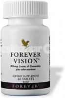 Forever Living Vision Dietary Supplement