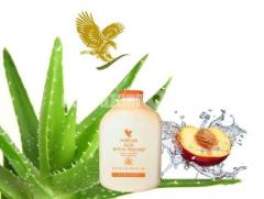 Forever Living Aloe Bits N' Peaches BD - Image 3/4