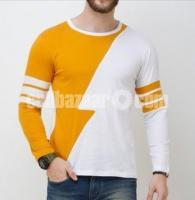 Tukkra T-shirt