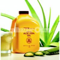 Forever Living Aloe Vera Gel Health Drink