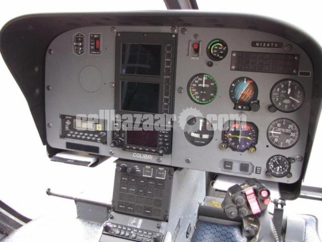 Eurocopter EC120B - 2/5