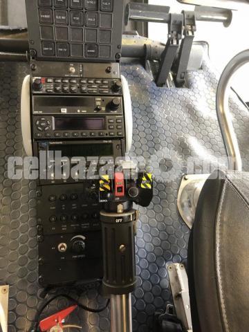 Eurocopter EC120B - 3/5