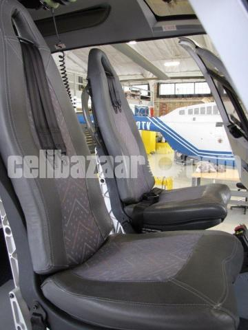 Eurocopter EC120B - 4/5