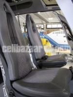 Eurocopter EC120B - Image 4/5