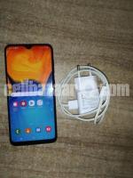 Samsung A20 - Image 4/5