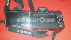 Canon 200d With 50mm lens - Image 3/5