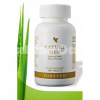 Forever Nature-Min Dietary Supplement - Image 3/4