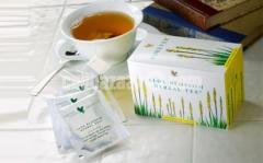 Forever Living Aloe Blossom Herbal Tea - Image 3/4