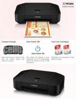Canon PIXMA iP 2870 printer