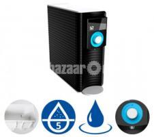 LAN SHAN Taiwan LSRO-301AERO Water Filter