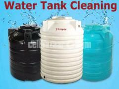 Water Tank cleaning - Image 4/4