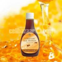 Forever Bee Honey Forever Living Products 500G - Image 3/4