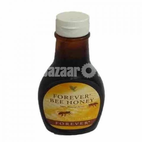 Forever Bee Honey Forever Living Products 500G - 4/4