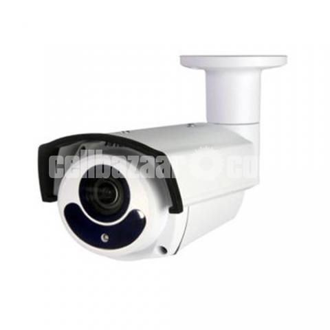 Avtech DGC1306 TVI IR HD Bullet Camera - 1/1