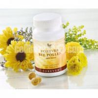 Forever Living Bee Pollen Energy Booster – Vitamins A & B