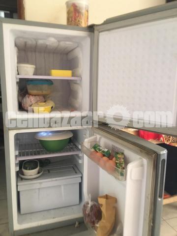 good condition no problem fridge sell . - 1/3