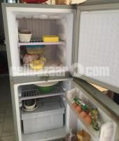 good condition no problem fridge sell .