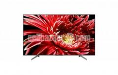 Sony Bravia 55″ X8500G 4K Dolby Vision Android TV