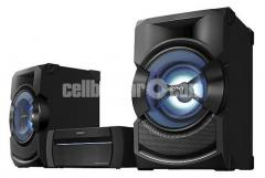 Sony Shake-X10D High Power Audio Home Theatre