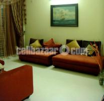 Luxurious apt for RENT @ Gulshan -1 ( NIkaton)