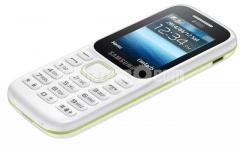 Samsung Guru Music 2 (China)