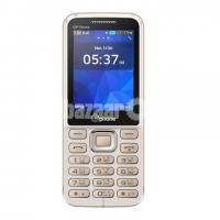 Gphone GP15